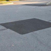 Asphalt Repair Atlanta