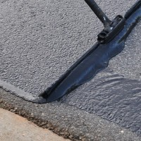 Asphalt Sealcoating Atlanta